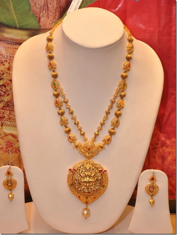 jewelorigins.com-Indian Designer Gold and Diamond Jewellery,Indian ...