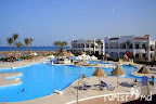 Фото 11 Grand Seas Resort Hostmark