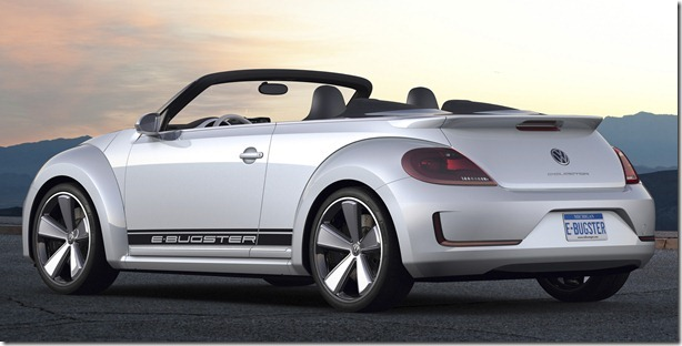 autowp.ru_volkswagen_e-bugster_concept_15