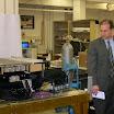lab104 004.jpg