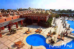 Фото 12 Sheraton Miramar Resort