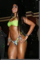 mc_thamy_delicia_mulher_0124
