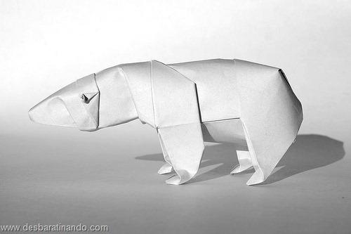 animais de papel origami desbaratinando  (8)