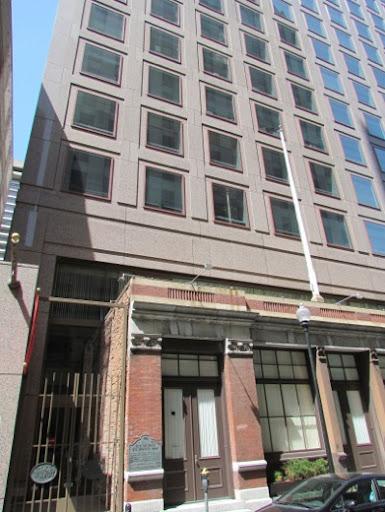 CityGuidesWalkingTour-GoldRush-9-2012-04-29-18-57.jpg