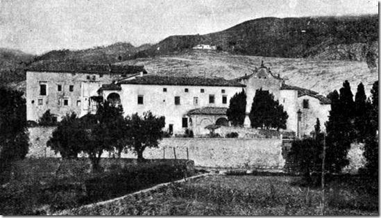 elSocarraet Convent450 9