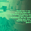 the ghost of orafoura jarod kintz.jpg