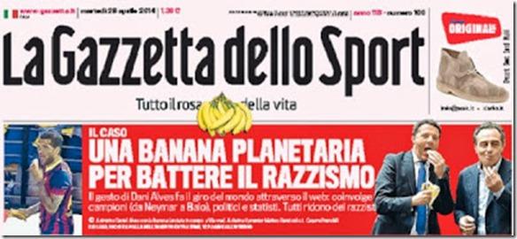 banana_Gazzetta