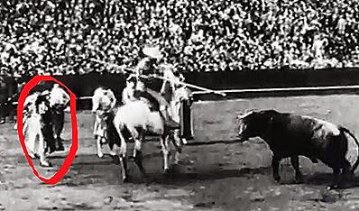 1929 Torero nº 3 04b