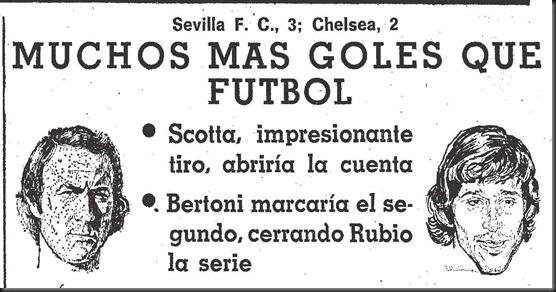 SEVILLA-1978