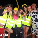 2013-07-20-carnaval-estiu-moscou-221