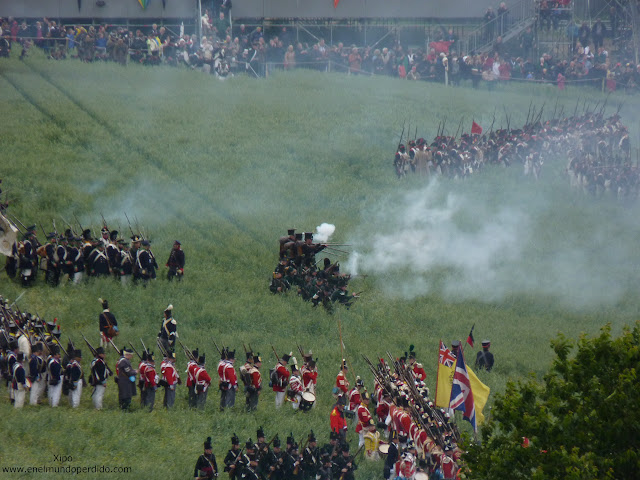 recreacion-de-la-batalla-de-waterloo-3.JPG