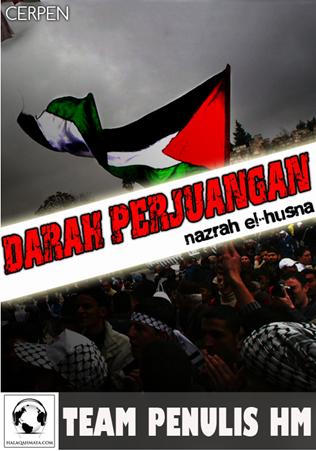 DARAH 2