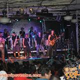 Rapazolla 18 de Setembro 2010