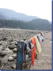 india 2011 2012 661