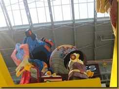 2011-7-29 mall of america MN (16) (800x600)