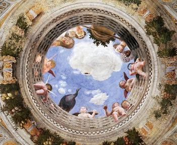 Mantova_Camera_degli_Sposi_Oculo