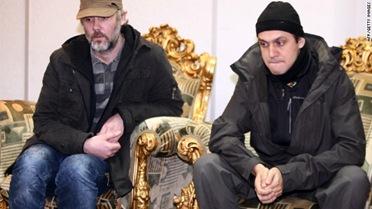 british-journalists-iraq-story