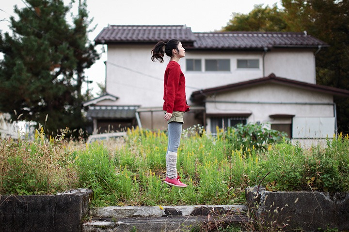 natsumi-hayashi-17