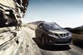 2014-Nissan-X-Trail-Rogue-8