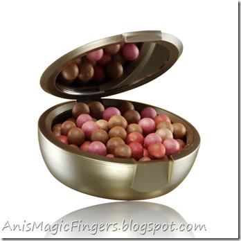 GG_bronzing_pearls