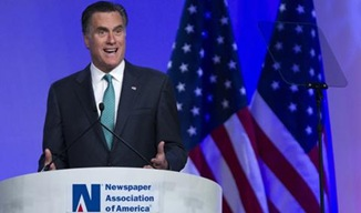 Romney_newspaper_editors_480_eng_04apr12