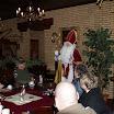 Sinterklaasrit 2011 068.JPG