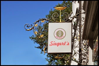 sign-1_edited-11_thumb1