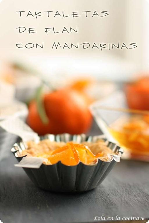 tartaletas-flan-mandarina-1