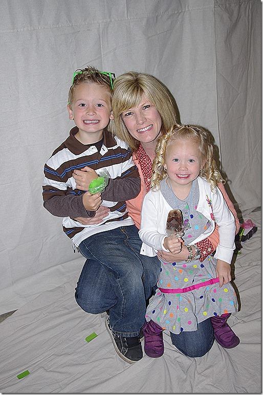 2011 May preschool grad 031