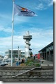 360 Observation Tower