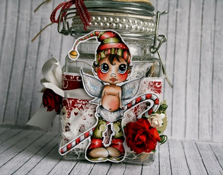 NOEL_jar