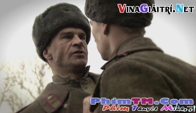 Xem Phim Cách Chức - Razzhalovannyi (degraded Officer) - phimtm.com - Ảnh 4