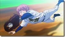 Diamond no Ace - 62 -16
