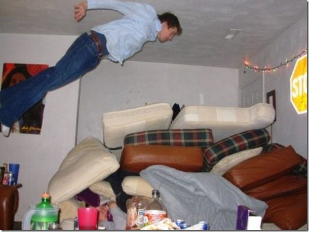 drunk-college-days-3
