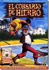 P00049 - 49 - El Corsario de Hierro howtoarsenio.blogspot.com #46