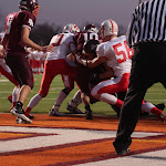 Prep Bowl Playoff vs St Rita 2012_090.jpg