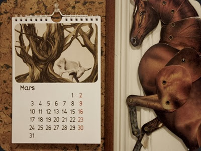 illustrated_calendar_2014