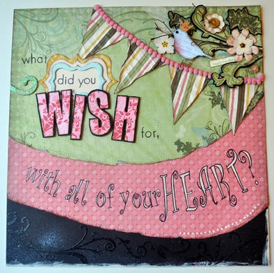 wishes-3