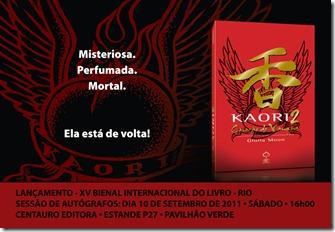Kaori2_convite_virtual_RIO