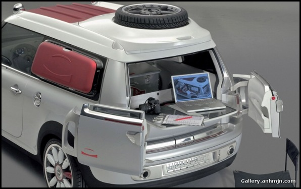 minicars046