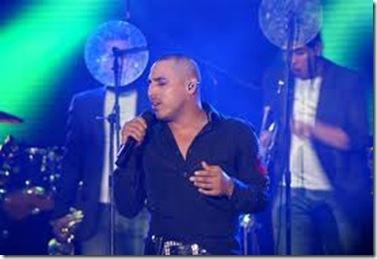 boletos concierto espinoza paz en monterrey 2012 venta ticketmaster reventa no agotados gratis