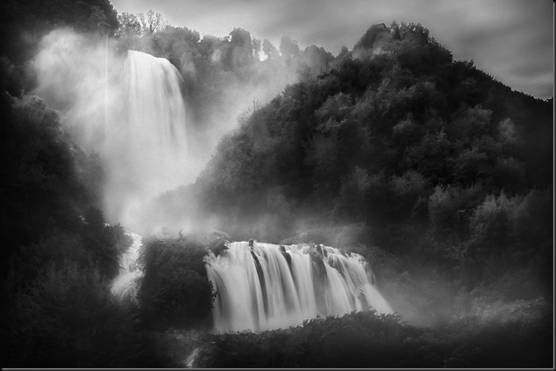 ___ -© Antonio Grambone