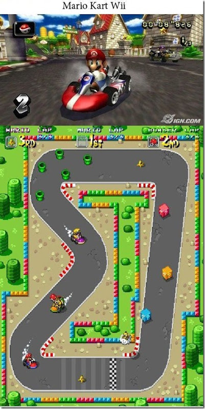 video-games-remake-2