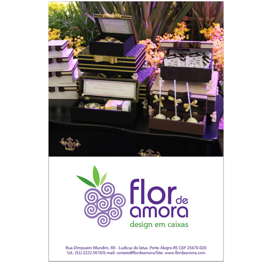 Flor-de-amora14