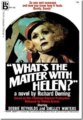 whats-matter-helen-poster