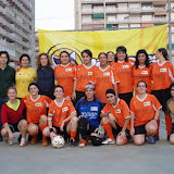 Lliga 2006-2007