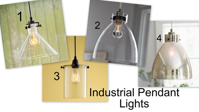industrialpendantlights