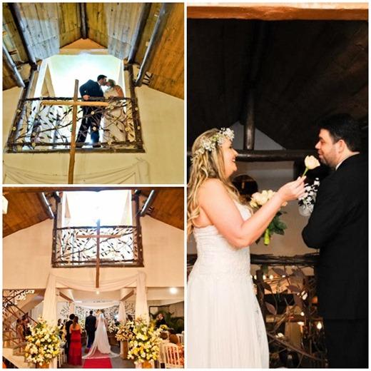 Casamento Virlene e Samuel (17)