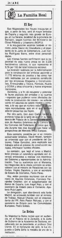 ABC-24.01.1990-pagina 024