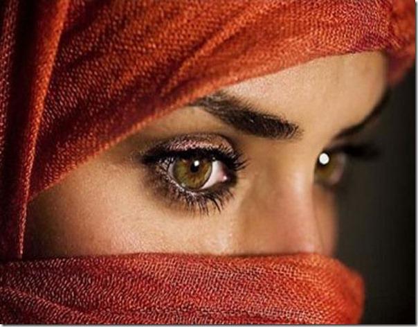 fotos de ojos bonitos blogdeimagenes-com (2)